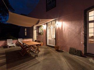 Quinta das Almas - Friends & Family living