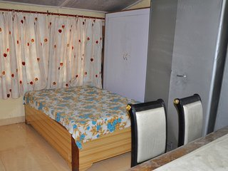 Cosy Cottage near Mussoorie Girls School