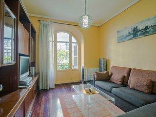 APPLE apartment - PEOPLE RENTALS