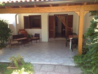 Casa in villaggio vacanze  San Foca Lecce Salento