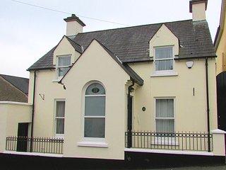 14 Chapel Lane, Armagh