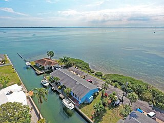 Vacation Home. Available April 2017 and taking bookings for 2018 Winter Season, Longboat Key