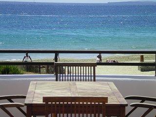 Bossa Mar 1, Playa d'en Bossa