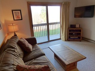 Sunday River Condo - White Cap B-112, Newry