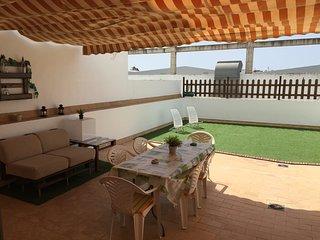 Apartamento en Conil de la Fra.