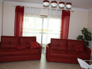 Apartamento Fántastico Próximo do Rio Guadiana