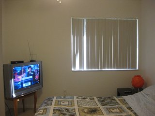 very nice Room in Fort Lauderdale, North Lauderdale