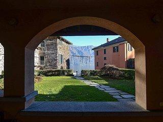 Appartamento Luccio B, Bellagio