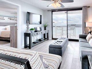 Sundestin Beach Resort 1012