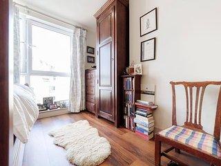 Modern Studio Apartment Fulham Chelsea