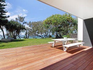 The Ultimate Luxury Beach House, Currimundi