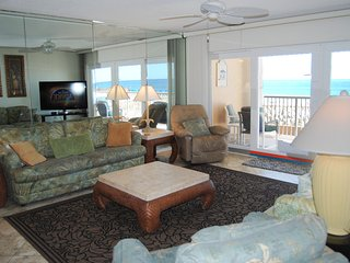 Islander Beach Resort, Unit 2003