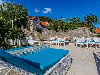 Villa De Blue 6 - Luxury apartment