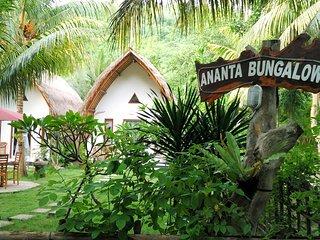 Ananta Bungalow