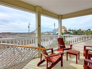 "Inlet Beach ""Idle Time"" 163 Walton Magnolia Lane, Panama City Beach"