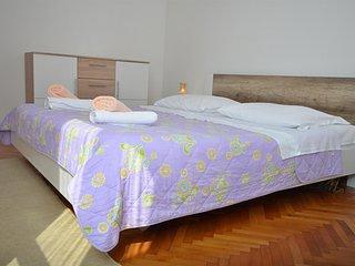 Apartment Vanja - 12011-A1, Vodice