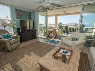 Magnolia House 301 ~ RA136514, Destin