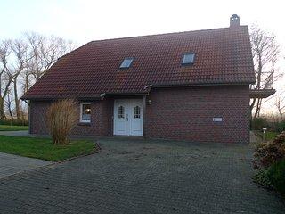 Remmershof #15536.2, Dornumersiel