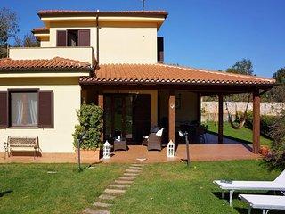 Villa Simo #15571.1
