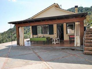 Villa Veronique #15572.1, Sperlonga