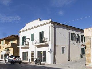 San Rocco a Mare #15580.1, Portoferraio