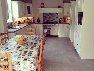 Aurora Self Catering Accommodation, Rostrevor