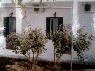 Ampeli Studios, Panormos