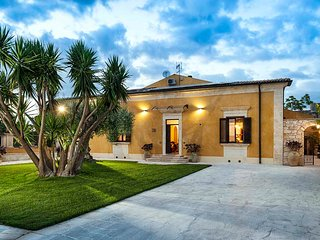 Villa Caro - 590