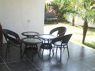 Luxury 3 bhk Non AC Lonavala Bungalow with lawn