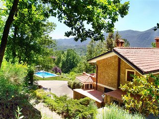 Boutique Countryside Villa Rome - Italy Off Track