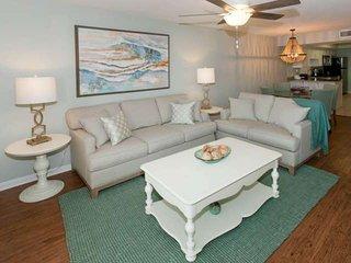Ocean House 2805, Gulf Shores