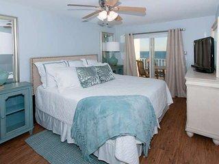 Ocean House 2805
