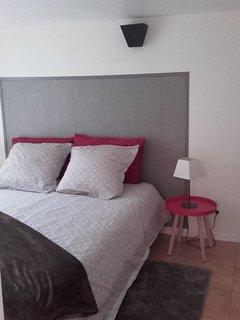 logement saisonnier a 10 mn de disney, Crecy-la-Chapelle