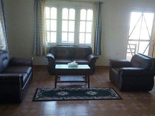 Beautiful one bedroom apartment at lakesidepokhara