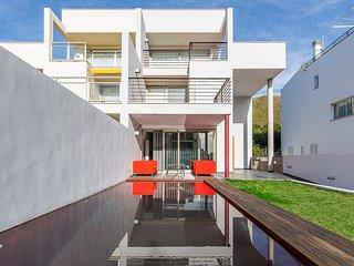 Villa Boquer