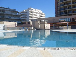 Yella Green Apartment, Portimao, Algarve