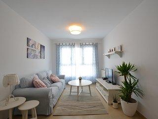 Apartamento en Altea 4B
