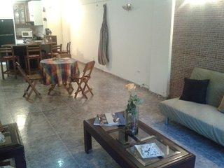 Apartamento en Margarita, Porlamar