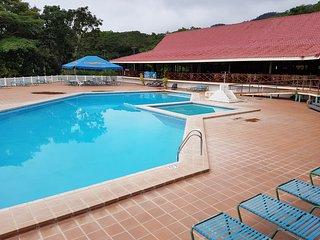 Ara del Mar Unit # 19, Los Delfines Golf and Country Club, Puntarenas