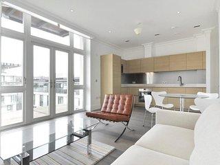 City Apartment Aldgate Evrhumz