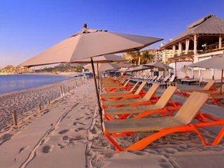 1 BR One Bedroom Suite, Ocean View, Cabo San Lucas