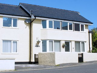 Self Catering  Holiday Let, Moelfre