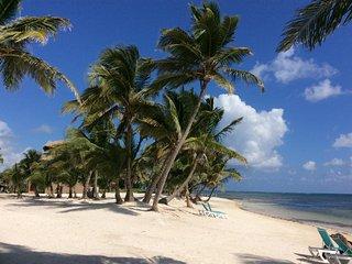 Unit 8a- Sapphire Beach Resort