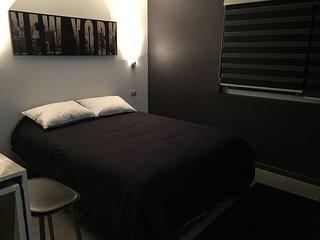 Arriendo Apartamento Estudio en Pucon