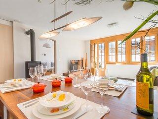 Les Residences Waldbort