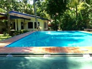 Cheap holiday home, Beruwala
