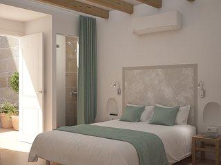 My Rooms Ciutadella