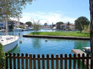 Villa Bimini