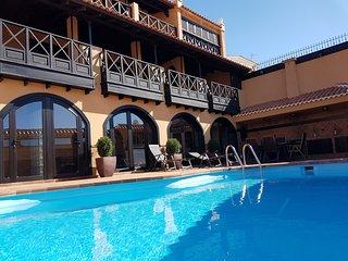 Villa Canaria