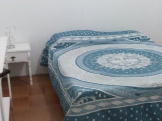 Bed and breakfast Arraial Praia Grande, Arraial do Cabo